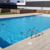Booking.com: Hoteles en Viladecans. ¡Reserva tu hotel ahora!