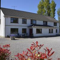 Killarney Peaks Guesthouse