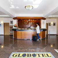 Globotel Business