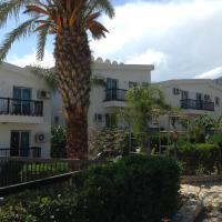 Aphelandra Hotel Apartments