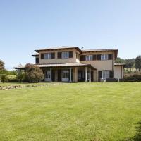 Villa Somio Gijon