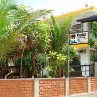 Rupa's Hotel