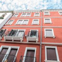 Piccola Venezia Apartments