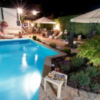 Hotel Nougier