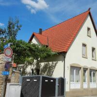 Haus Angelika