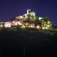 Castello Di Mammoli