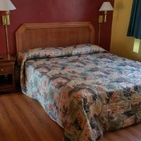Slumber Motel