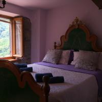 Casa Vacanze in Campagna Toscana