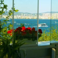 Marine House Boutique Hotel