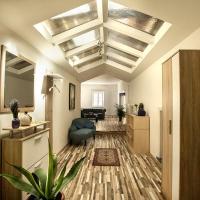 Apartment in Melk