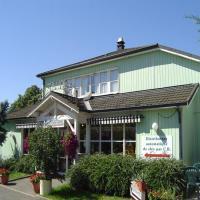 Fast Hotel Colmar Houssen
