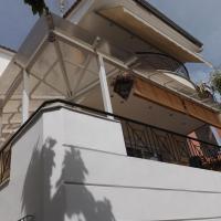 Socrates House