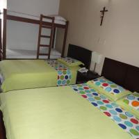 Hotel Hostal Del Regidor Ltda