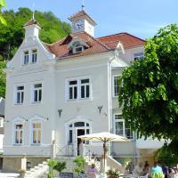 Villa Thusnelda