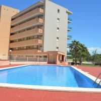 JOYAPARTMENTS Gavina D´Or