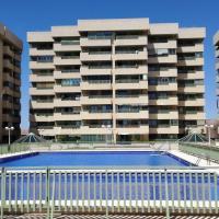 Living Valencia - Patacona Beach 7