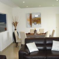 Marija Apartment