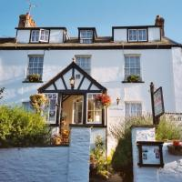 Croft House B&B