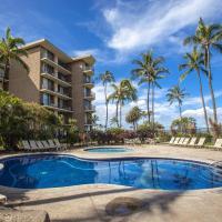 Kauhale Makai by Maui Condo and Home