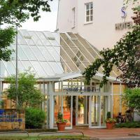 Hotel am Schlosspark