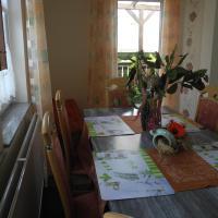 Ferienhaus am Eichelhof