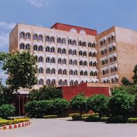 The Gateway Hotel Ganges, Varanasi