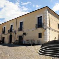 B&B Palazzo Pancaro