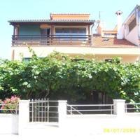 Apt Mirella Apartment