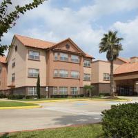 Homewood Suites by Hilton Houston-Woodlands