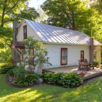 Bridgewater Country Cottage
