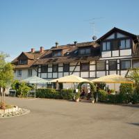 Hotel Kellhof
