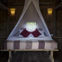 Champa Lodge