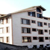 Hotel Welcome Residency