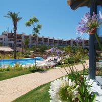 Precise Resort El Rompido-The Club