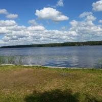 Villa Baltezers Lakeside
