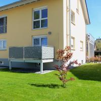 Apartment Loschwitz Kippenheim