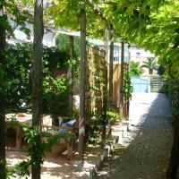 Villa d'Anne