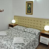 Magnólia Hotel