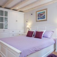 Studio Apartments Sonatina