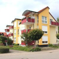 Appartment Kril