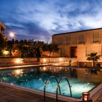 Hotel Ristorante Colle Del Sole