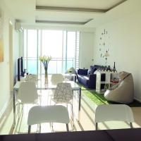 De'Shores Residence Melaka