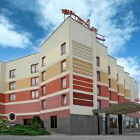 Hotel Maggi