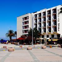 Rıdvan Hotel