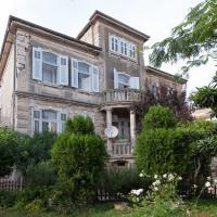 Apartment Castropola