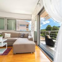 Madrugada Apartments
