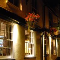 Cromwell's Inn