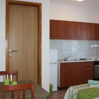 Studio Apartment Lenka