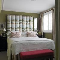 Dorset Square Hotel, Firmdale Hotels