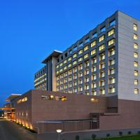 Fortune Select Grand - Member ITC Hotel Group